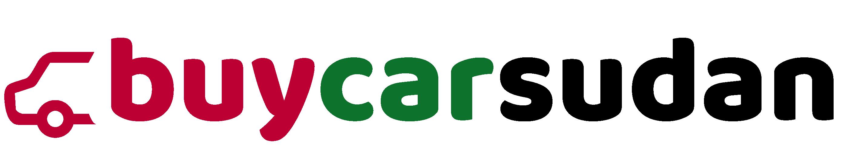 Buycarsudan logo